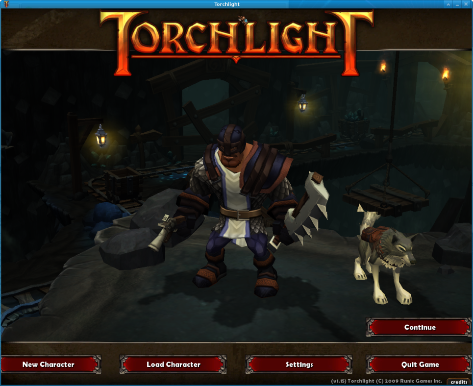Torchlight-Finally-Gets-Character-Faces-on-Linux-After-Six-Months-2